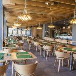 Restaurante Atracón Loja, la mejor pizzería del Poniente Granadino
