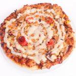 Pizza Kebab Atracón Express