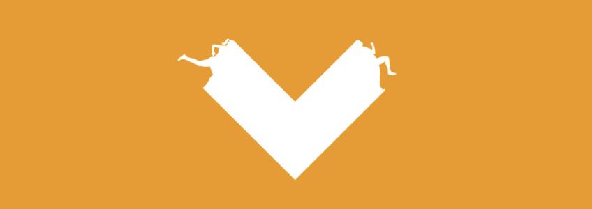 Logo Maratón De Valencia