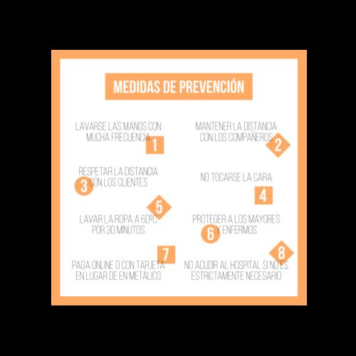 Medidas De Prevención Copia