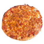 Pizza Bellanapoli