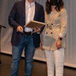 Premio Mejor Empresa De Patrocinio Deportivo